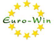 Euro-Win, Mariusz Wójtowicz, Jasło