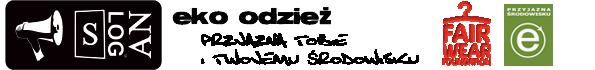 Slogan, Os.Fiz., Bolesławiec