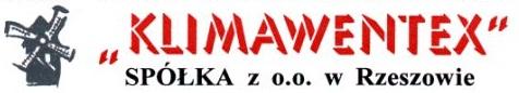 Klimawentex, Sp. z o.o., Rzeszów