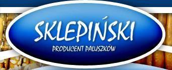 Sklepiński, P. P. H. U., Szprotawa
