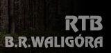 RTB Waligóra, Sp. J., Wolsztyn