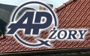 A-P Żory, spółka z o.o., Żory