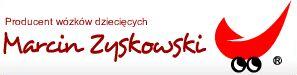 Z.P.H Eksport-Import Marcin Zyskowski, Z.P.H., Kamyk