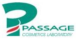 Passage Cosmetics Laboratory, Paweł Gwardys, Andrespol
