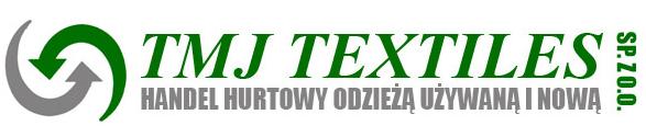 TMJ Textiles, Sp. z.o.o., Otwock