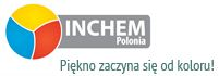 Inchem Polonia, Sp. z o.o., Łódź