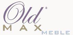 Oldmax, P.P.H.U., Swarzędz