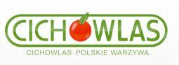 Cichowlas Jędrzej Cichowlas , Os. fiz., Środa Wielkopolska