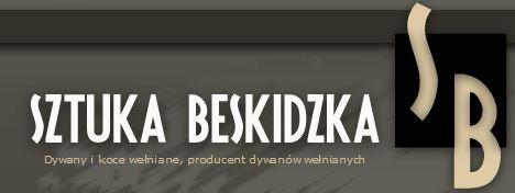 Sztuka Beskidzka, Z.P., Czechowice-Dziedzice