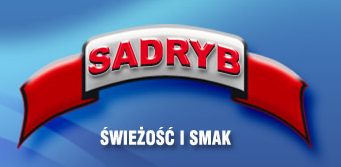Sadryb, Michał Sadłos, Giżycko