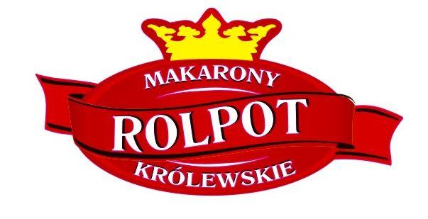 PPHU Rolpot Królewski & Panek, Sp. j., Płock