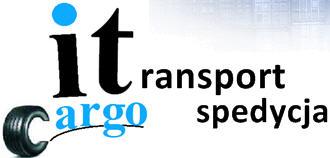 IT Cargo, Elżbieta Wiecko, Z.P., Suwałki