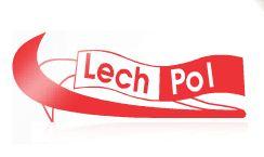 Lech-Pol, s.j., Jędrzejów