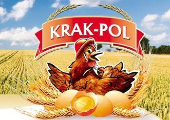 Krak- Pol, Dariusz Agata Krakowiak, P. P. H., Kłomnice