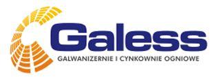 Galess, Sp. j., Świdnica