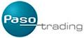Paso-Trading, Sp. z o.o., Pabianice