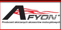 Afyon, Rzeszów