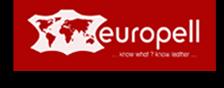 Europell, Sp. z o.o., Osielsko