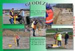 Geodezja Krzeszowice Geodeta Zabierzów, P. H. U., Krzeszowice