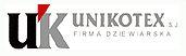 Unikotex, Sp. j., Zgierz