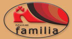 Familia, S.C., Radom