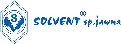 PUHP Solvent Export - Import M.M. Cichońscy, Sp. j., Płock