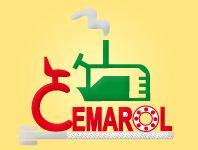 Cemarol, Sp. z o.o., Kobylnica