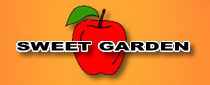 Sweet Garden, Os. fiz., Błędów