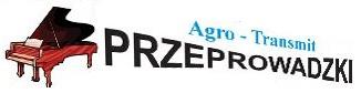 Agro-Transmit Przeprowadzki, Os.Fiz., Kraków