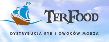 TerFood, Teresa Kuś, Zielonki