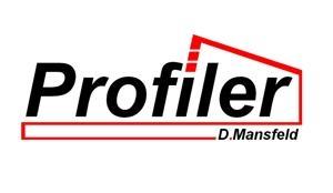 Profiler, zakład prywatny, Jastrzębie Zdrój