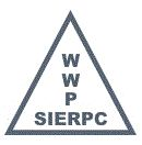 Wytwórnia Worków Papierowych Hurtownia Opakowań, S.J., Sierpc