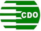 CDO Centrum Drewna i Oklein Spółka z O.O., Izdebnik