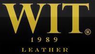 Witleather, Z.P.U.H., Skoczów