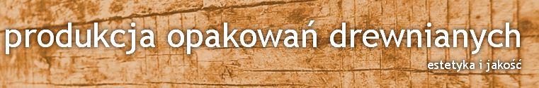 Zakład Stolarski Wojciech Strojek, P.P.H., Lubartów