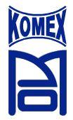 Pmo Komex, Sp. z o.o., Kraków