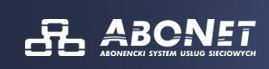 Abonet, Sp.o.o., Wrocław