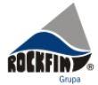 Rockfin, Sp. z o.o., Chwaszczyno