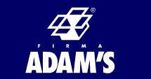 Firma Adams, P.P.H.U., Baranowo k.Poznania