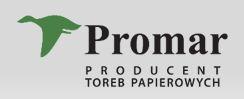Promar, F.H.P., Jarocin