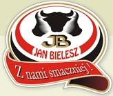 Zakład Przetwórstwa Mięsnego Jan Bielesz, Sp. z o.o., Goleszów