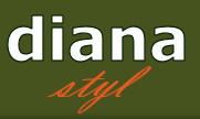 Diana - Styl, Sp. z o.o., Sulechów