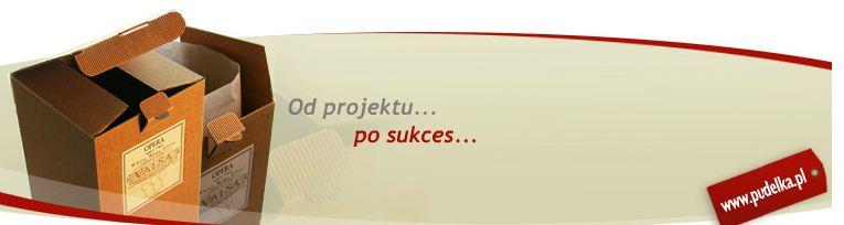 S&S Opakowania na fali,P.P.H.U., Wiązowna