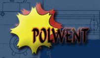 Polwent, P.P.U.H., Brzesko