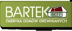 Bartek Fabryka Domów Drewnianych, Zakł.pryw., Radzyn Podlaski
