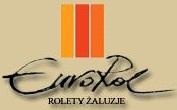 Euro-Rol, S.C., Gdynia