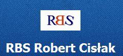 RBS Robert Cisłak, Z.P., Ryki