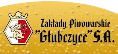 Zakłady Piwowarskie Głubczyce, spółka akcyjna, Głubczyce