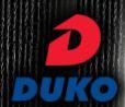 Duko, Sp. z o. o., Sępólno Krajeńskie