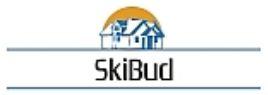 Skibud, Os. fiz., Nowy Sącz